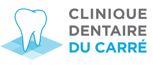 Logo-clinique-dentaire-joliette-carre-header